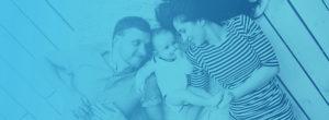 Header-Family-on-Floor