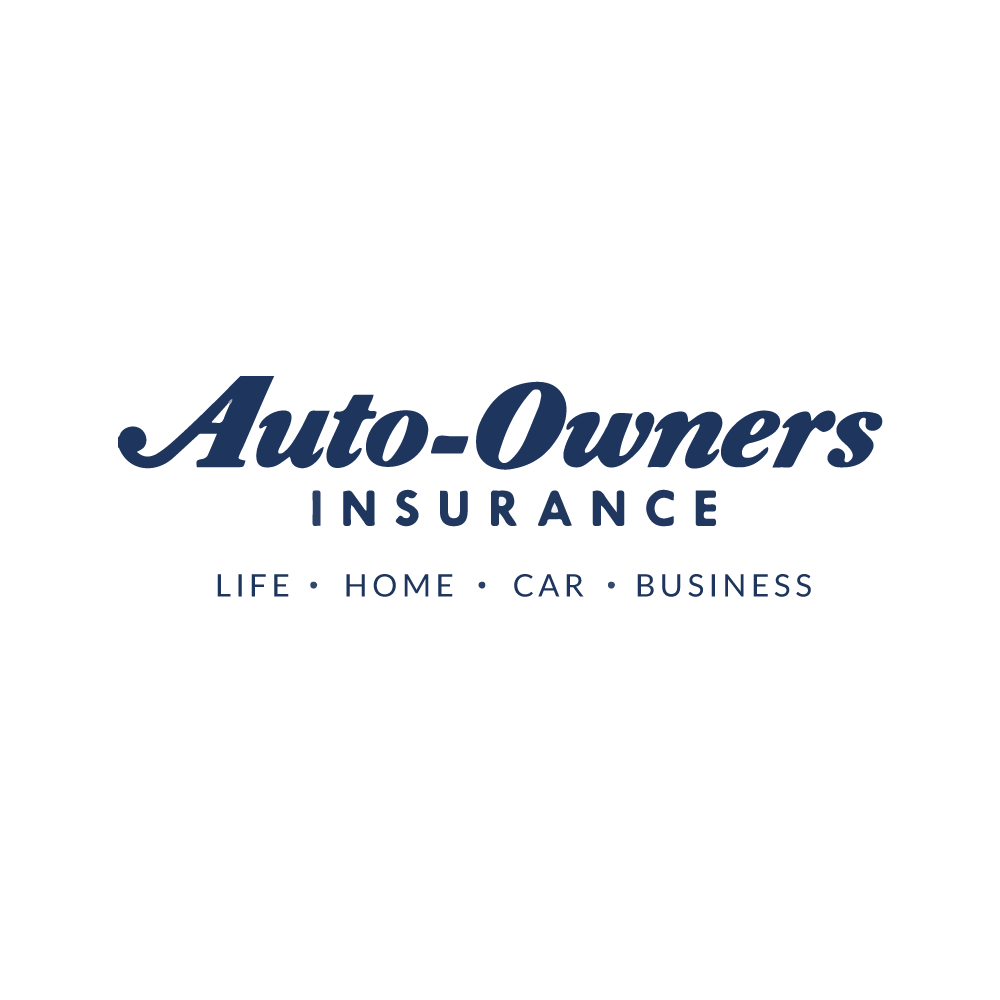 Auto Owners Insurance Quote Insurance Partners  Gordon Insurance  Insurance Agency In Okemos