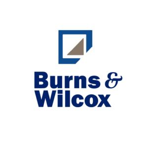 Insurance Partner Burns & Wilcox