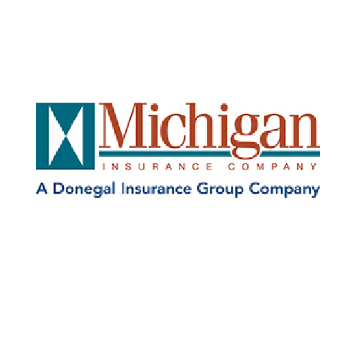 Insurance Partner Michigan