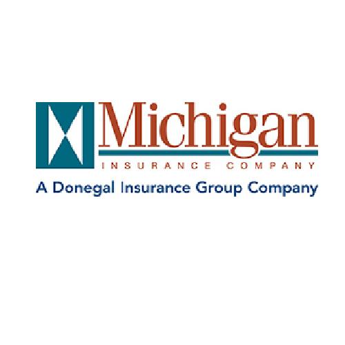 Insurance Partner Michigan