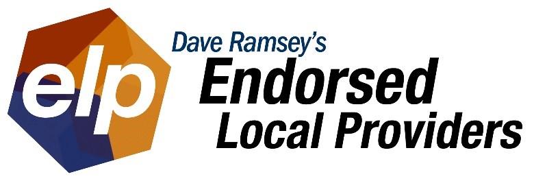 Logo Dave Ramsey