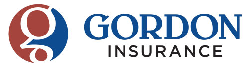 Gordon Insurance | Insurance Agency in Okemos, Michigan