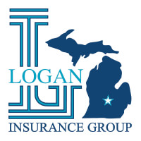 Logan Insurance Group | Insurance Agency in Okemos, Michigan